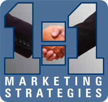 1:1 Marketing Strategies